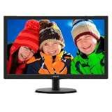 Philips 223V5LHSB2 21.5inch LED Monitor