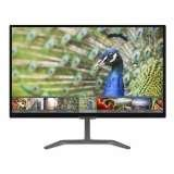 Philips 246E7QDAB 23.6inch LED Monitor