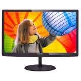 Philips 247E6QDAD 23.6inch LED Monitor