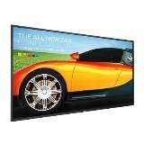 Philips BDL4835QL 48inch FHD LED TV