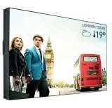 Philips BDL4988XL 49inch Full HD LED TV
