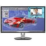 Philips BDM3270QP2 32inch LED Monitor