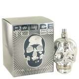 Police Police To Be Illusionist 125ml EDT Men's Cologne