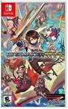 NIS RPG Maker MV Nintendo Switch Game