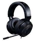 Razer Kraken Pro V2 Headphones