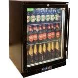 Rhino SG1HL Bar Fridge