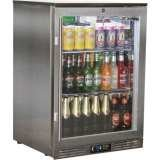 Rhino SG1R Bar Fridge