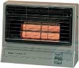 Rinnai 850SN Heater