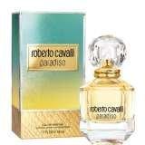 Roberto Cavalli Paradiso 50ml Eau de Parfum Women's Perfume