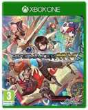 NIS Rpg Maker Mv Xbox One Game