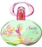 Salvatore Ferragamo Incanto Amity 50ml EDT Women's Perfume