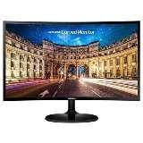 Samsung LC24F390FHEXXY 23.5inch FHD LED Monitor
