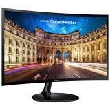Samsung LC27F390 27inch LED Monitor