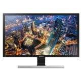 Samsung LU28E590DSXY 28inch LED Monitor