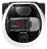 Samsung SR10M7030WW Vacuum