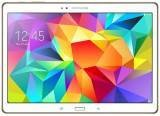 Samsung Galaxy Tab S 10.5 SM-T800 16GB WiFi Tablet