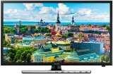 Samsung UA24J4100AWXXY 24inch HD LED Television
