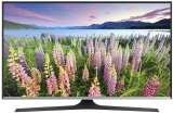 Samsung UA40J5100AWXXY 40inch Full HD LED LCD Television