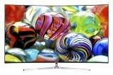 Samsung UA78KS9500W 78inch 4K SUHD Curved TV