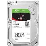Seagate IronWolf ST1000VN002 1TB Hard Drive