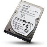 Seagate Laptop SSHD ST1000LM014 1TB SATA Hard Drives