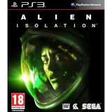 Sega Alien Isolation Xbox 360 Game