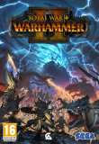 Sega Total War Warhammer II PC Game
