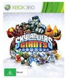 Activision Skylanders Giants Xbox 360 Game