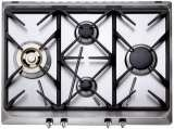 Smeg CIR574XS3 Kitchen Cooktop