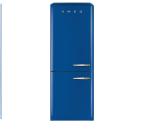 Smeg FAB32LBENA1 Refrigerator