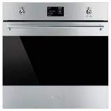 Smeg SFPA6390X2 Oven