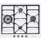 Smeg SRA964BGH Kitchen Cooktop