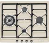 Smeg SRA964PGH Kitchen Cooktop