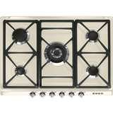 Smeg SRA975PGH Kitchen Cooktop