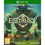 Soedesco Earthlock Festival Of Magic Xbox One Game