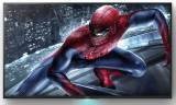 Sony KD49X8500B 49inch Ultra HD LCD LED 3D Television