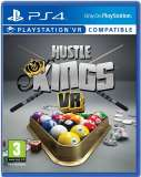 Sony Hustle Kings Vr PS4 Playstation 4 Game