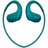 Sony NWZWS413 Headphones