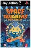 Empire Interactive Space Invaders Anniversary PS2 Playstation 2 Game