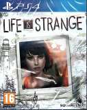 Square Enix Life is Strange PS4 Playstation 4 Game