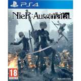 Square Enix Nier Automata PS4 Playstation 4 Game