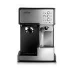 Sunbeam EM5000 Coffee Maker