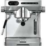 Sunbeam EM7100 Coffee Maker