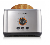 Sunbeam TA7720 Toaster