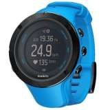 Suunto Ambit3 Peak Activity Tracker