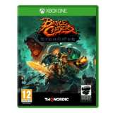 THQ Battle Chasers Nightwar Xbox One Game