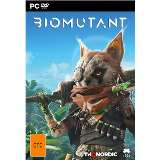 THQ Biomutant PC Game