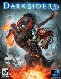 THQ Darksiders Wrath of War PC Game