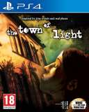 THQ The Town of Light PS4 Playstation 4 Game