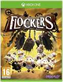 Team17 Software Flockers Xbox One Game